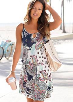 978b8d786d Shop for Multi Coloured | Beachwear | online at LASCANA