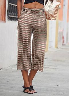 5daeaac655 Shop for Trousers & Shorts | Beachwear | online at LASCANA