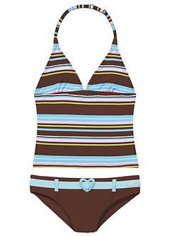70a4bc480c9 Shop for Venice Beach   Brown   Swimwear   online at LASCANA