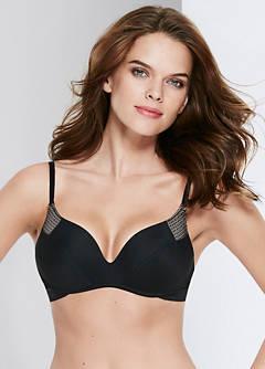 00dddc8609c5 Push-Up Bras | Sexy lace detail, Maximum cleavage | LASCANA
