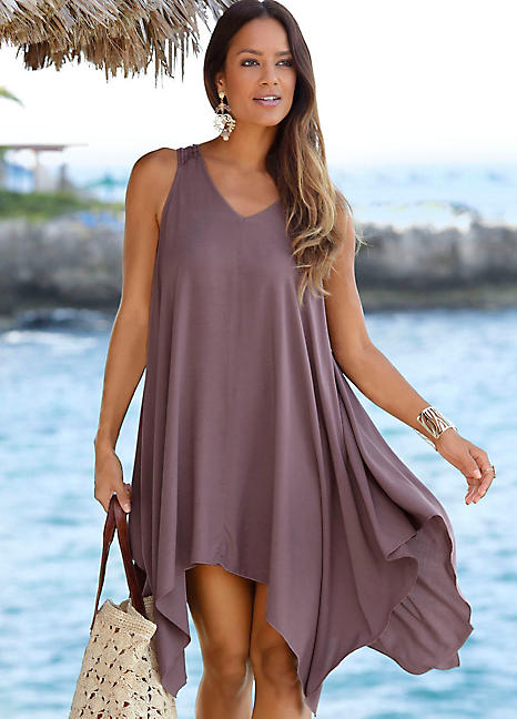 Lascana Beach Dress