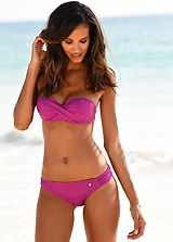 24302803ff Shop for Swimwear | online at LASCANA